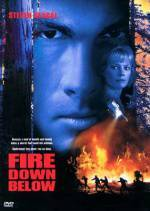 Buy and daunload thriller-theme muvi «Fire Down Below» at a tiny price on a best speed. Leave your review on «Fire Down Below» movie or find some picturesque reviews of another people.