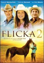 Purchase and dawnload family-theme muvi «Flicka 2» at a little price on a superior speed. Leave your review on «Flicka 2» movie or read other reviews of another men.