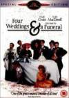 Purchase and download drama genre muvy «Four Weddings and a Funeral» at a tiny price on a best speed. Leave some review on «Four Weddings and a Funeral» movie or find some thrilling reviews of another people.