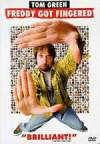 Purchase and dwnload comedy-genre muvy «Freddy Got Fingered» at a cheep price on a super high speed. Write some review about «Freddy Got Fingered» movie or find some other reviews of another visitors.