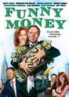 Get and dwnload comedy genre movy «Funny Money» at a tiny price on a superior speed. Write some review about «Funny Money» movie or read fine reviews of another persons.
