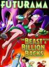 Purchase and dwnload animation-theme muvy trailer «Futurama: The Beast with a Billion Backs» at a cheep price on a superior speed. Place some review on «Futurama: The Beast with a Billion Backs» movie or read thrilling reviews of a