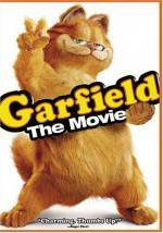 Buy and dwnload family-theme muvy «Garfield» at a little price on a best speed. Add your review on «Garfield» movie or read fine reviews of another ones.