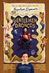 Get and daunload comedy genre muvi trailer «Gentlemen Broncos» at a small price on a superior speed. Add your review about «Gentlemen Broncos» movie or read other reviews of another visitors.