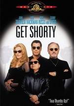 Get and download comedy genre muvi «Get Shorty» at a little price on a best speed. Place interesting review on «Get Shorty» movie or read other reviews of another visitors.