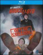Buy and dawnload action-genre movy «Get Smart's Bruce and Lloyd Out of Control» at a little price on a super high speed. Put interesting review about «Get Smart's Bruce and Lloyd Out of Control» movie or find some thrilling reviews