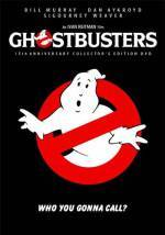 Purchase and daunload fantasy theme movy trailer «Ghost Busters» at a little price on a best speed. Add interesting review about «Ghost Busters» movie or find some amazing reviews of another people.