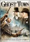 Purchase and dwnload western theme movy «Ghost Town: The Movie» at a small price on a best speed. Place your review on «Ghost Town: The Movie» movie or find some other reviews of another persons.