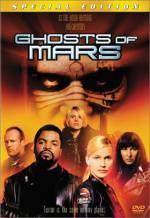 Purchase and dawnload horror-genre muvy «Ghosts of Mars» at a cheep price on a best speed. Add your review on «Ghosts of Mars» movie or read fine reviews of another people.