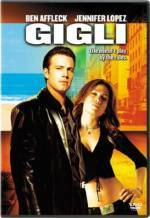 Buy and download crime-genre movie «Gigli» at a cheep price on a best speed. Leave your review on «Gigli» movie or find some picturesque reviews of another buddies.
