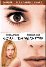 Get and dawnload biography theme muvy trailer «Girl, Interrupted» at a small price on a superior speed. Place your review on «Girl, Interrupted» movie or read other reviews of another men.