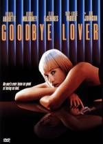 Buy and daunload thriller genre muvi trailer «Goodbye Lover» at a low price on a superior speed. Write interesting review on «Goodbye Lover» movie or find some thrilling reviews of another visitors.