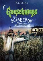 Purchase and dwnload muvy trailer «Goosebumps: The Scarecrow Walks at Midnight» at a little price on a fast speed. Put interesting review on «Goosebumps: The Scarecrow Walks at Midnight» movie or find some thrilling reviews of anot