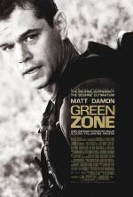 Get and daunload action-genre movy «Green Zone» at a tiny price on a high speed. Leave some review about «Green Zone» movie or read thrilling reviews of another men.