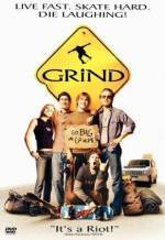 Purchase and dwnload sport theme movie «Grind» at a small price on a best speed. Write your review about «Grind» movie or read picturesque reviews of another men.