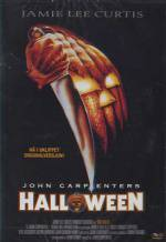 Get and dawnload horror genre movy «Halloween» at a cheep price on a high speed. Place your review on «Halloween» movie or find some thrilling reviews of another buddies.