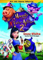 Buy and daunload family theme movie «Happily N'Ever After 2» at a little price on a super high speed. Write some review on «Happily N'Ever After 2» movie or find some fine reviews of another people.