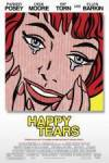 Purchase and dwnload drama-genre movy trailer «Happy Tears» at a cheep price on a superior speed. Leave some review about «Happy Tears» movie or read picturesque reviews of another men.