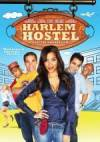 Get and download drama theme movie trailer «Harlem Hostel» at a little price on a high speed. Add interesting review on «Harlem Hostel» movie or find some picturesque reviews of another ones.