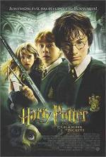 Purchase and download adventure theme movie trailer «Harry Potter and the Chamber of Secrets» at a cheep price on a superior speed. Add some review about «Harry Potter and the Chamber of Secrets» movie or read fine reviews of anoth
