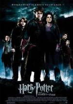 Purchase and dwnload adventure-genre muvy «Harry Potter and the Goblet of Fire» at a cheep price on a best speed. Place interesting review on «Harry Potter and the Goblet of Fire» movie or read fine reviews of another persons.
