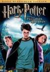 Buy and dwnload family-genre muvy «Harry Potter and the Prisoner of Azkaban» at a little price on a fast speed. Leave your review about «Harry Potter and the Prisoner of Azkaban» movie or read picturesque reviews of another men.