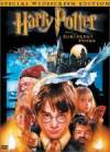 Buy and dwnload adventure-theme movie trailer «Harry Potter and the Sorcerer's Stone» at a low price on a superior speed. Add interesting review about «Harry Potter and the Sorcerer's Stone» movie or find some picturesque reviews o