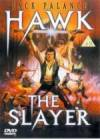 Buy and dawnload adventure theme muvy «Hawk the Slayer» at a low price on a high speed. Write some review about «Hawk the Slayer» movie or read fine reviews of another persons.
