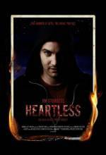 Purchase and daunload drama-genre movie «Heartless» at a small price on a fast speed. Write your review on «Heartless» movie or read thrilling reviews of another ones.