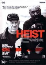 Purchase and download thriller-genre muvy trailer «Heist» at a small price on a fast speed. Write your review about «Heist» movie or read thrilling reviews of another people.