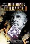 Purchase and dwnload horror genre muvy «Hellbound: Hellraiser II» at a little price on a fast speed. Put some review about «Hellbound: Hellraiser II» movie or find some fine reviews of another buddies.