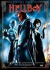 Buy and daunload action-genre movy «Hellboy» at a cheep price on a superior speed. Add some review about «Hellboy» movie or read thrilling reviews of another persons.