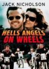 Purchase and download drama-theme movie trailer «Hells Angels on Wheels» at a tiny price on a fast speed. Put your review about «Hells Angels on Wheels» movie or read amazing reviews of another persons.