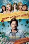 Purchase and dawnload comedy genre muvi «Henry Poole Is Here» at a small price on a super high speed. Put your review about «Henry Poole Is Here» movie or read fine reviews of another persons.