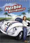 Purchase and dwnload adventure genre muvi trailer «Herbie Fully Loaded» at a little price on a super high speed. Add your review about «Herbie Fully Loaded» movie or find some amazing reviews of another ones.