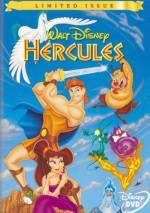 Buy and dwnload comedy-genre muvi «Hercules» at a cheep price on a fast speed. Place some review on «Hercules» movie or read thrilling reviews of another fellows.
