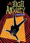 Purchase and dwnload thriller-genre muvy trailer «High Anxiety» at a cheep price on a super high speed. Write some review about «High Anxiety» movie or find some other reviews of another visitors.