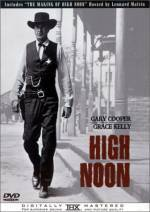 Get and download western-theme muvi «High Noon» at a little price on a best speed. Write some review about «High Noon» movie or find some amazing reviews of another fellows.