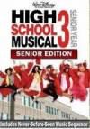 Get and dwnload comedy theme muvy «High School Musical 3: Senior Year» at a low price on a superior speed. Leave interesting review on «High School Musical 3: Senior Year» movie or find some thrilling reviews of another ones.