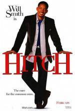 Get and download romance genre muvy trailer «Hitch» at a tiny price on a super high speed. Place some review on «Hitch» movie or read fine reviews of another visitors.