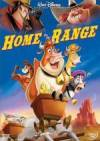 Buy and download western theme muvy «Home on the Range» at a small price on a superior speed. Place your review on «Home on the Range» movie or read amazing reviews of another buddies.