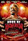 Get and dwnload comedy genre movie «Hood of Horror» at a small price on a super high speed. Write your review about «Hood of Horror» movie or read other reviews of another men.