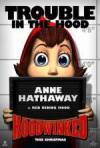Buy and dwnload family-genre movy trailer «Hoodwinked!» at a cheep price on a superior speed. Write interesting review about «Hoodwinked!» movie or find some thrilling reviews of another fellows.