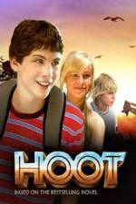 Get and dwnload comedy-genre muvi «Hoot» at a cheep price on a super high speed. Write your review on «Hoot» movie or find some amazing reviews of another buddies.