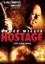 Buy and dwnload drama-genre muvi «Hostage» at a little price on a superior speed. Place your review about «Hostage» movie or read thrilling reviews of another people.
