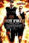 Buy and download action-theme movy «Hot Fuzz» at a cheep price on a high speed. Put interesting review on «Hot Fuzz» movie or find some fine reviews of another people.