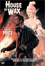 Get and dwnload crime-genre muvy «House of Wax» at a small price on a fast speed. Write interesting review on «House of Wax» movie or read amazing reviews of another ones.