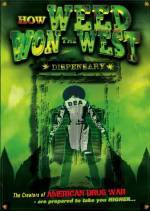 Purchase and daunload documentary theme muvi trailer «How Weed Won the West» at a low price on a best speed. Leave some review about «How Weed Won the West» movie or read fine reviews of another men.