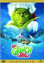 Get and dwnload drama genre movie «How the Grinch Stole Christmas» at a tiny price on a superior speed. Leave some review on «How the Grinch Stole Christmas» movie or read picturesque reviews of another buddies.