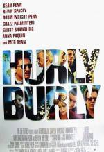 Get and download drama genre muvi trailer «Hurlyburly» at a low price on a superior speed. Put interesting review on «Hurlyburly» movie or find some other reviews of another men.